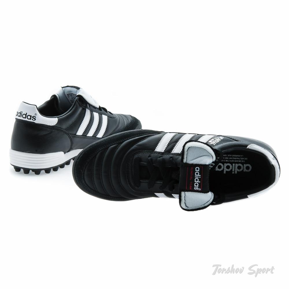Adidas Mundial Team TF Fotballsko