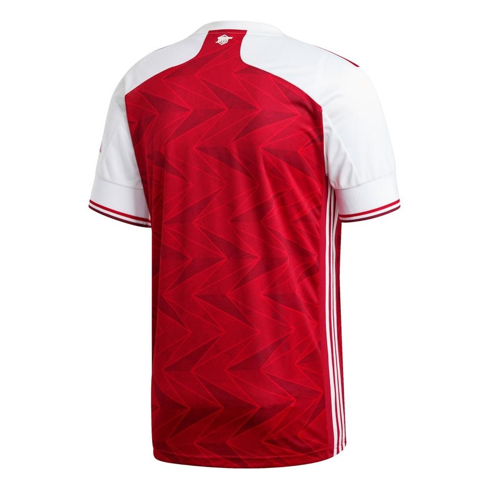 Adidas Arsenal Fotballdrakt 20/21 Hjemme