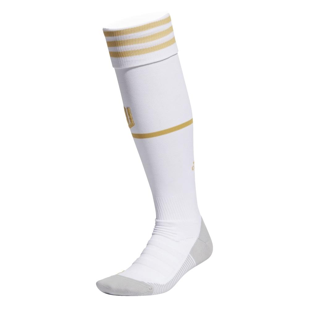 Adidas Juventus Fotballstrømper 20/21 Hjemme
