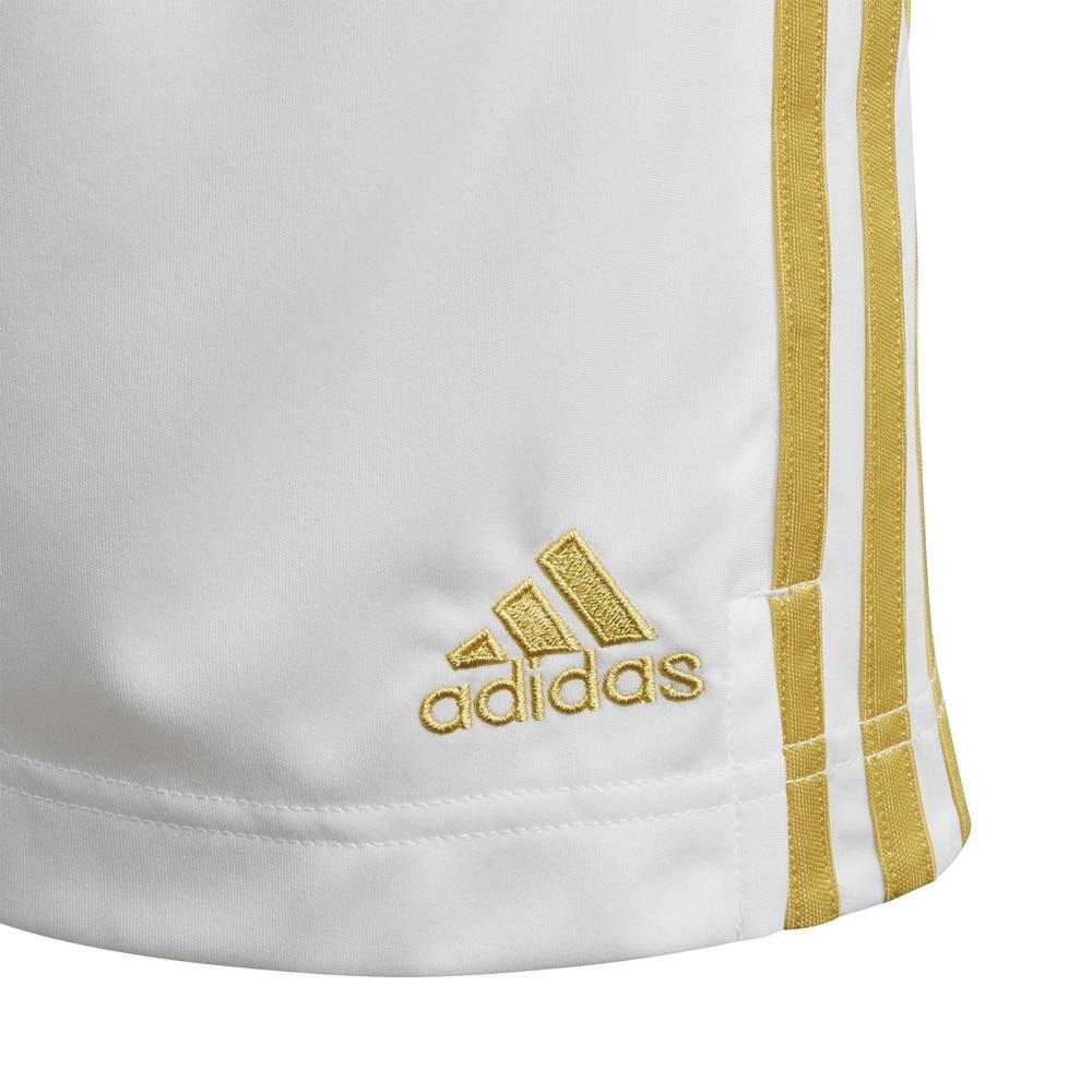 Adidas Juventus Fotballshorts 20/21 Hjemme