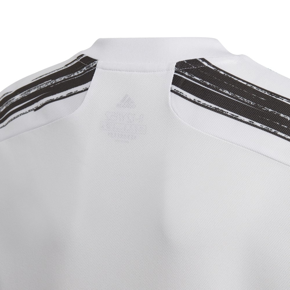 Adidas Juventus Fotballdrakt 20/21 Hjemme Barn