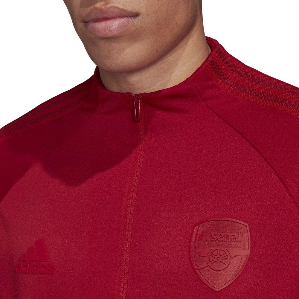 Adidas Arsenal Anthem Fotballjakke 20/21