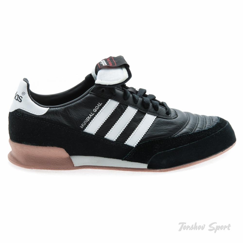 Adidas Mundial Goal Futsal Innendørs Fotballsko