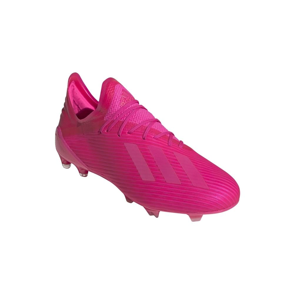 Adidas X 19.1 FG/AG Fotballsko Locality Pack