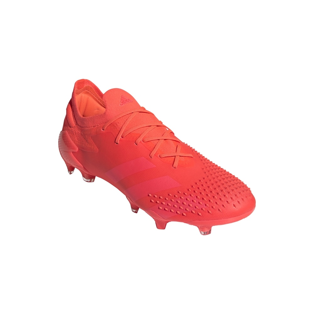 Adidas Predator 20.1 FG/AG Low Fotballsko Locality Pack