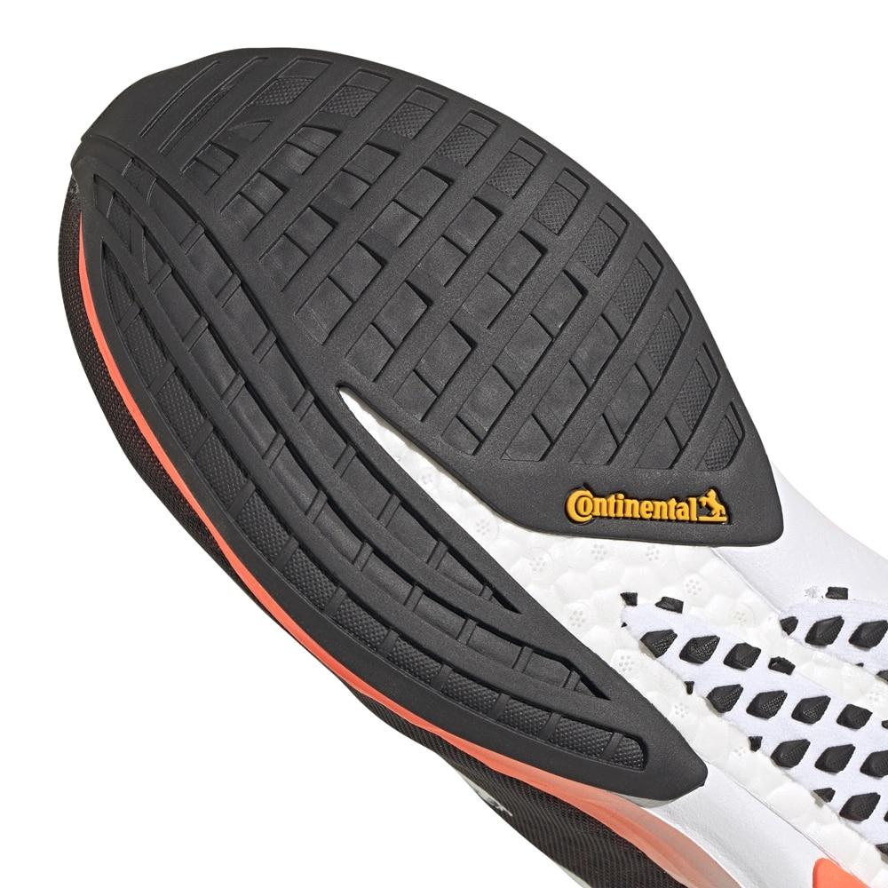 Adidas Adizero Pro Joggesko Dame Sort