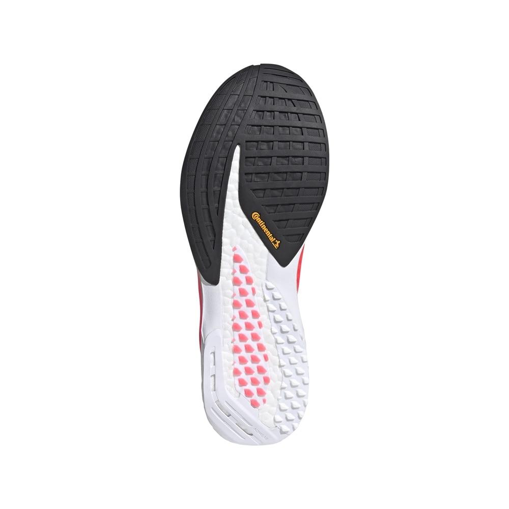 Adidas Adizero Pro Joggesko Dame Rosa
