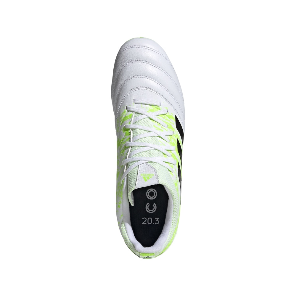 Adidas COPA 20.3 MG Fotballsko Uniforia Pack