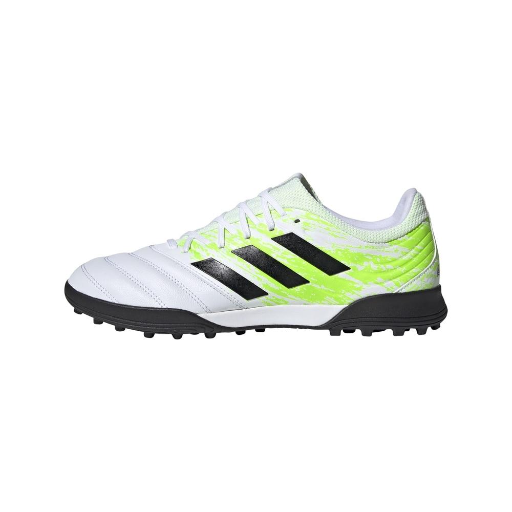 Adidas COPA 20.3 TF Fotballsko Uniforia Pack