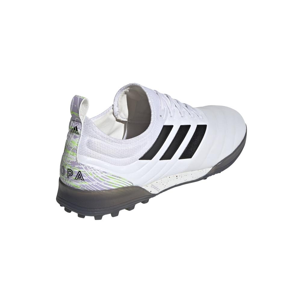 Adidas COPA 20.1 TF Fotballsko Uniforia Pack