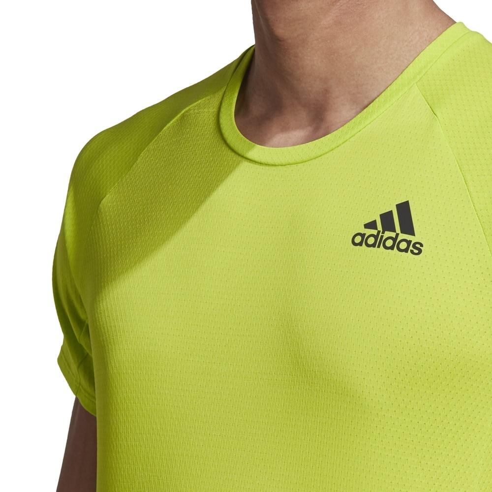 Adidas Runner Løpetrøye Herre