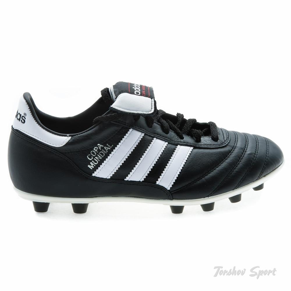 Adidas Copa Mundial FG Fotballsko