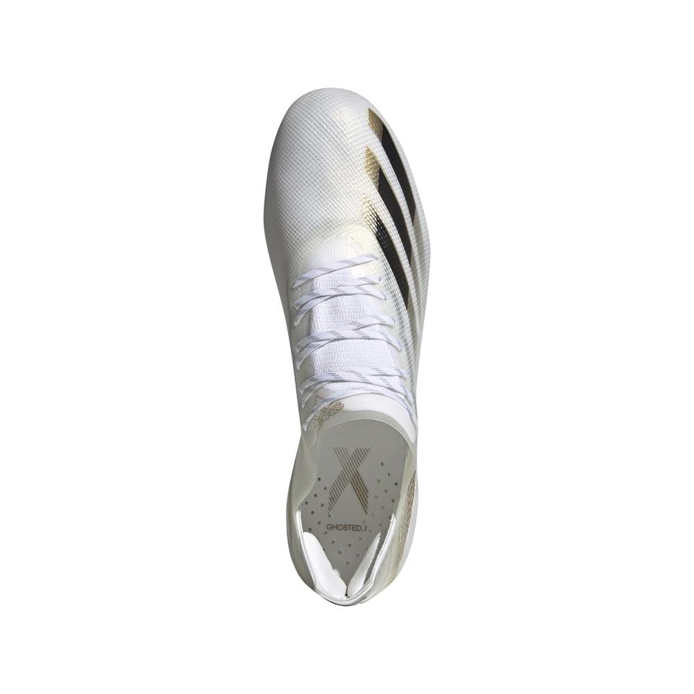 Adidas X Ghosted.1 AG Fotballsko InFlight Pack