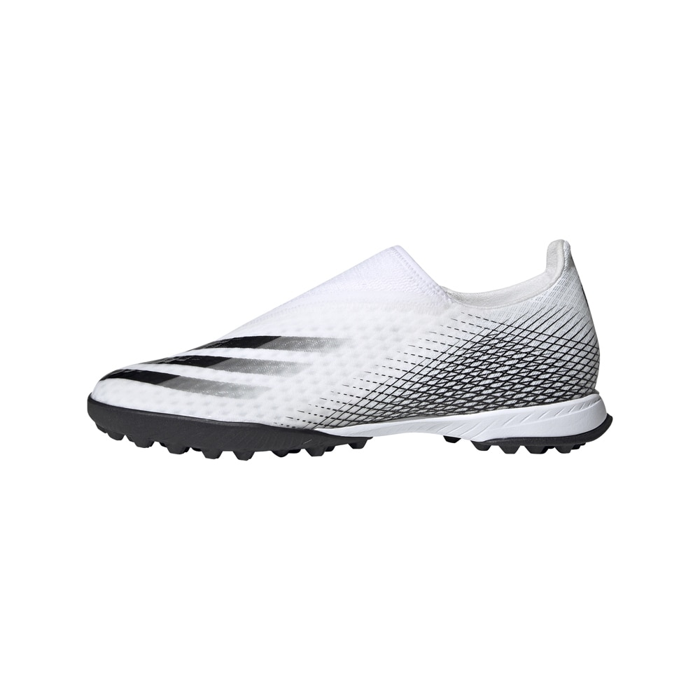 Adidas X Ghosted.3 Laceless TF Fotballsko InFlight Pack