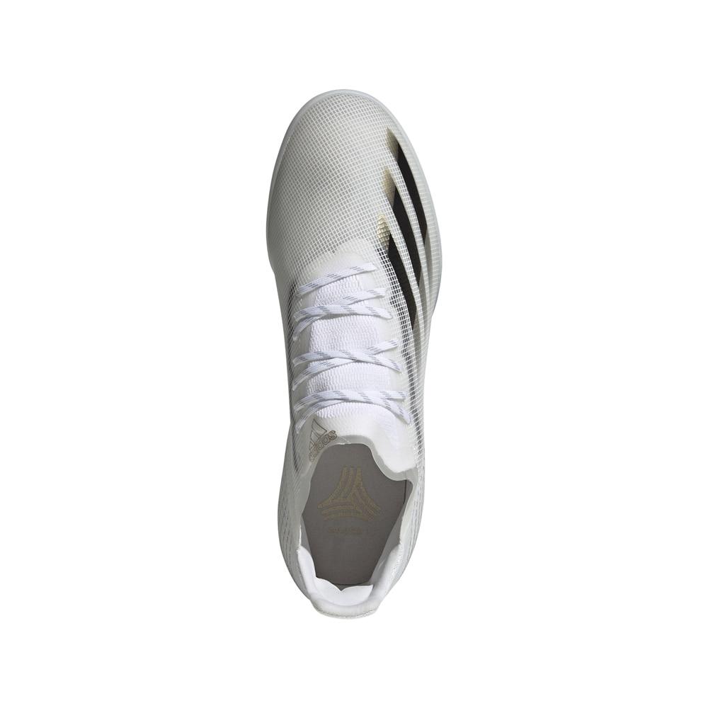 Adidas X Ghosted.1 IN Futsal Innendørs Fotballsko InFlight Pack