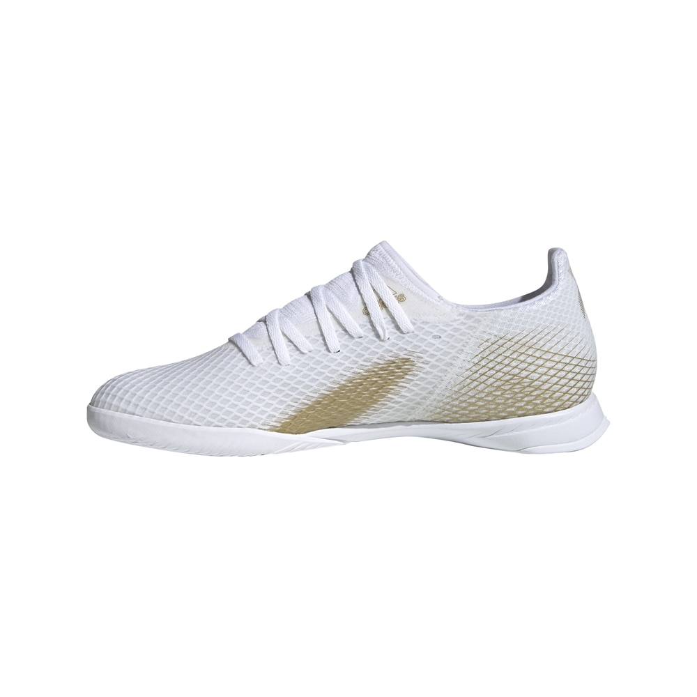 Adidas X Ghosted.3 IN Futsal Fotballsko InFlight Pack