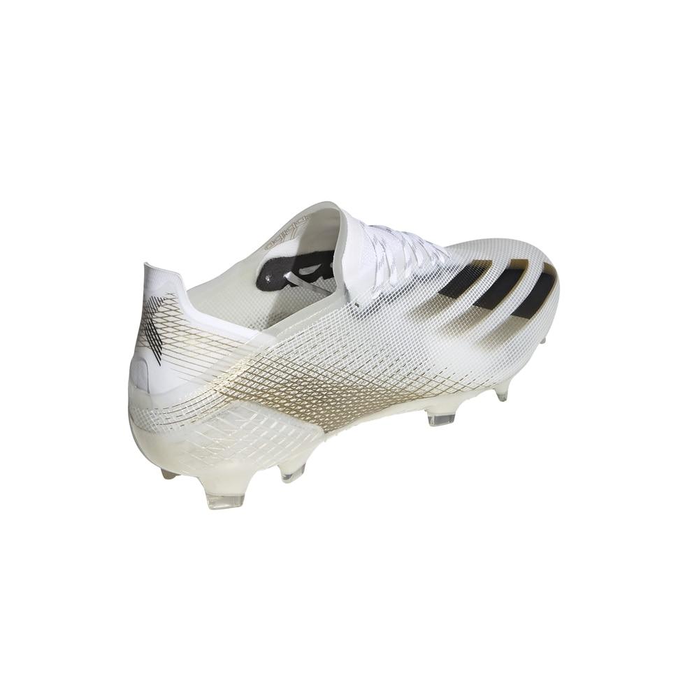 Adidas X Ghosted.1 FG/AG Fotballsko InFlight Pack