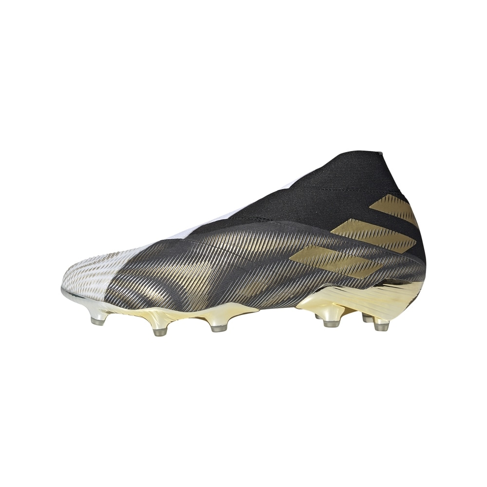 Adidas Nemeziz 19+ FG/AG Fotballsko Atmospheric Pack