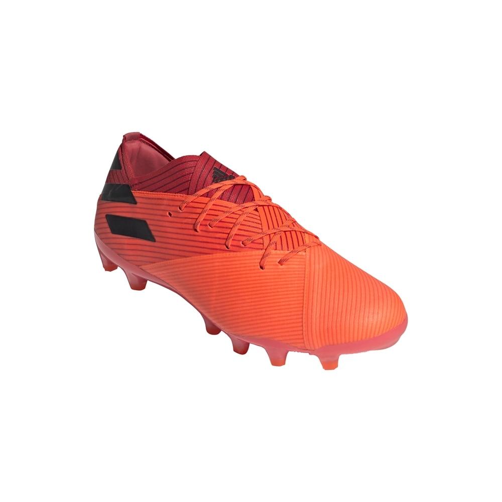 Adidas Nemeziz 19.1 AG Fotballsko InFlight Pack