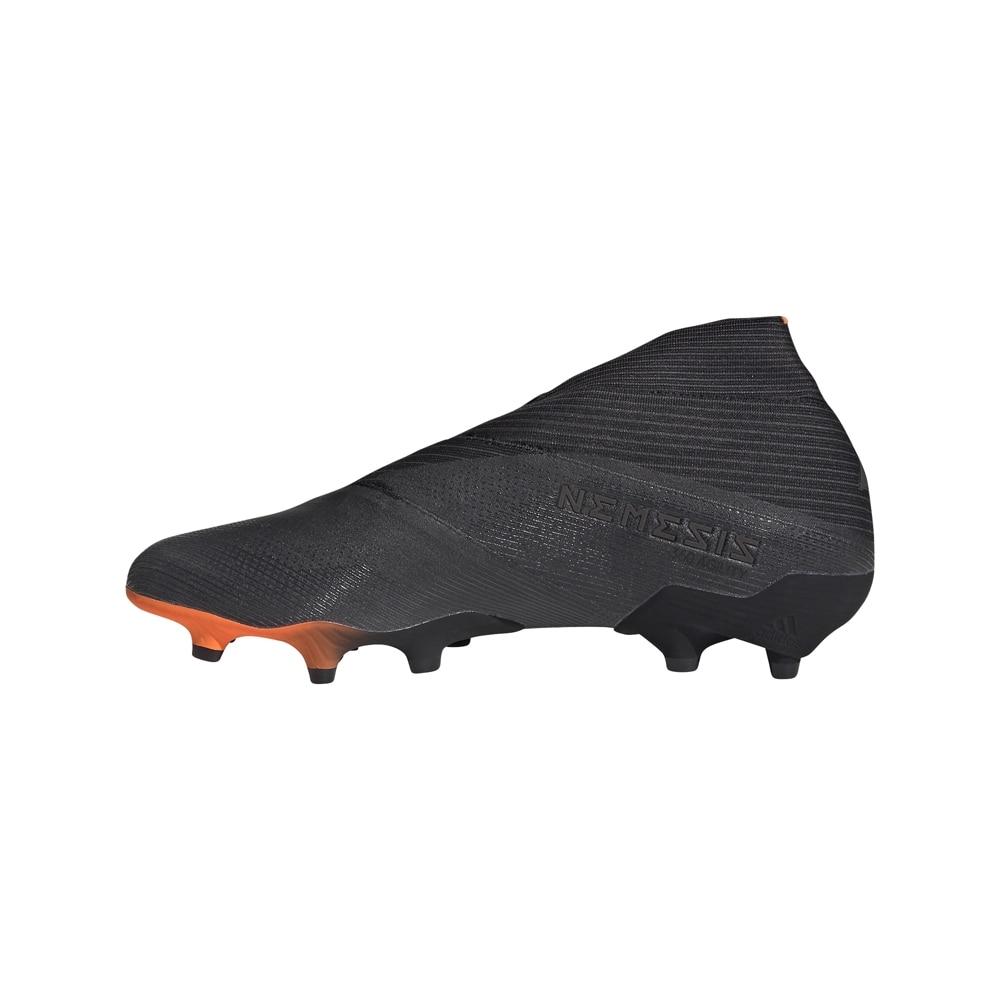 Adidas Nemeziz 19+ FG/AG Fotballsko Dark Motion Pack